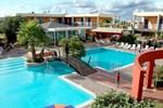 Village Sairon Club Hotel Residence