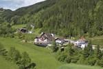 Отель Hotel Kogler Alpenblick