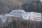 Отель Sporthotel am Semmering