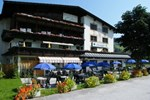 Отель Hotel Christoffel