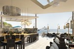 Отель Tiara Miramar Beach Hotel & Spa