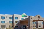 Holiday Inn Express Hotel & Suites NOGALES