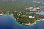 Отель Tourist Settlement Kacjak