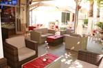 Hotel Branca