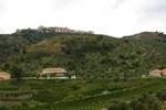Tenuta Agrituristica Castellesi