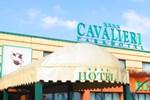 Отель Park Hotel Cavalieri