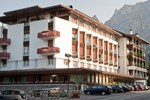 Отель Splendid Hotel Venezia
