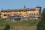 Отель Grand Hotel Astoria