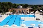Отель Dolmen Sport Resort