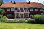 Мини-отель Bålsta Gästgivaregård