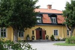 Мини-отель Östa Gård Bed & Breakfast