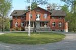 Отель Sörby Herrgård