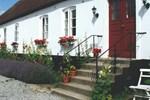 Гостевой дом STF Hostel Hammenhög