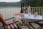 Hotel und Restaurant Vier Jahreszeiten
