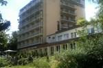 Seehotel Hemsbach