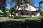 Гостевой дом La Villa 31