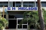 Grand Hotel Helios