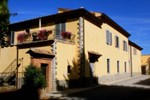 Casa Sant'Ansano