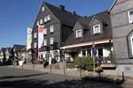 Отель Hotel zur Altstadt