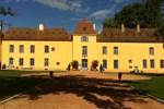 Мини-отель Chateau d'Origny