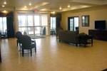 Отель Comfort Inn Abilene