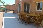 Апартаменты Résidence de Tourisme Mare é Macchia