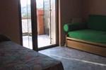 Апартаменты Residence Sottobomba