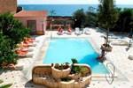 Отель Hotel Terme Acqua Grazia