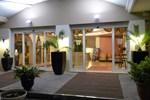 Отель Hotel Benini