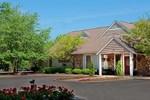 Residence Inn by Marriott Cleveland/ Westlake