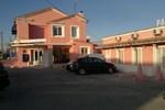 Отель Ambre Hotel