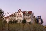 Appartementhaus Bellevue