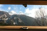 Отель Mont Blanc Spa Chalet