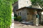 Мини-отель Le Cottage du Château