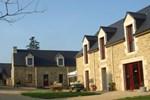Апартаменты Vallée de Pratmeur
