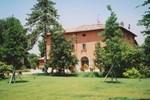Отель Agriturismo Pradone
