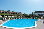 Отель Porto Kaleo Hotel Village