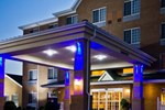Best Western Executive Inn & Suites Grand Rapids
