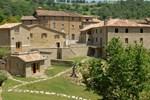Отель Il Borgo Di Toppo