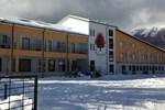 Отель Faggio Rosso