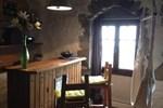 Апартаменты Le Thiou Paradise Gite Urbain