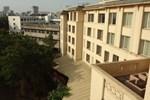 Апартаменты Oakwood Premier Mumbai