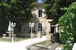 Мини-отель Domaine de Cléo