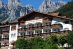 Charme Hotel Nevada