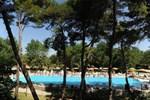 Camping Village Mulino D'Acqua
