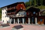 Отель Hotel Lion Noir
