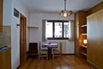 Апартаменты Residence Raffaella