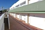 Апартаменты Appartamenti Mancaversa
