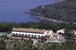 Отель Santavenere Hotel