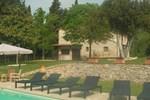 Апартаменты Casali Del Toppello
